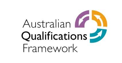 AQF_logo