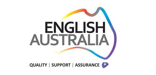 English-Australia-logo